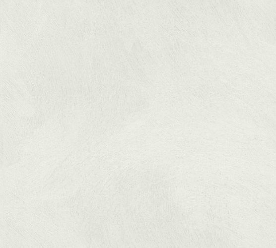 Colani Tapete Evolution Marburg Einfarbig creme 56302