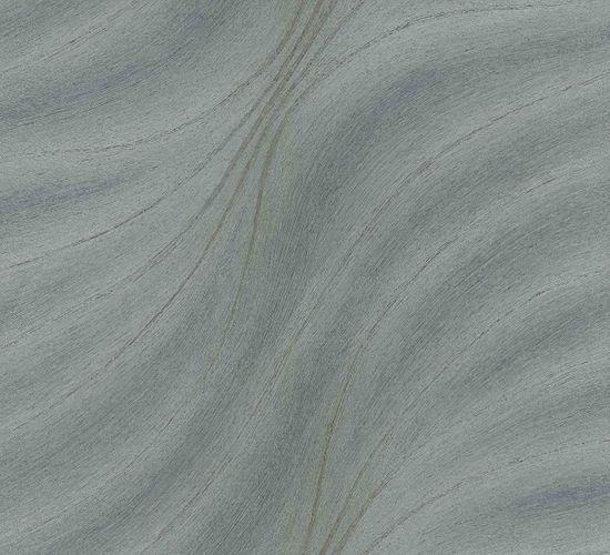 Colani Tapete Evolution Marburg Wellen schwarz 56309 online kaufen