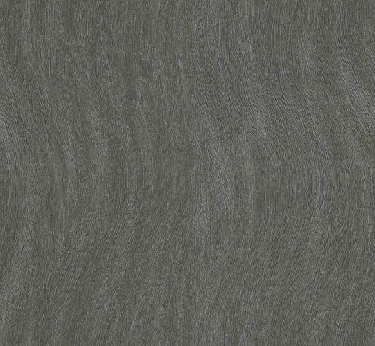 Colani Tapete Evolution Marburg Einfarbig schwarz 56313 online kaufen