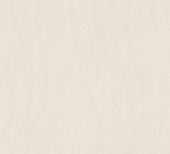 Colani wallpaper Evolution Marburg plain cream 56316 online kaufen