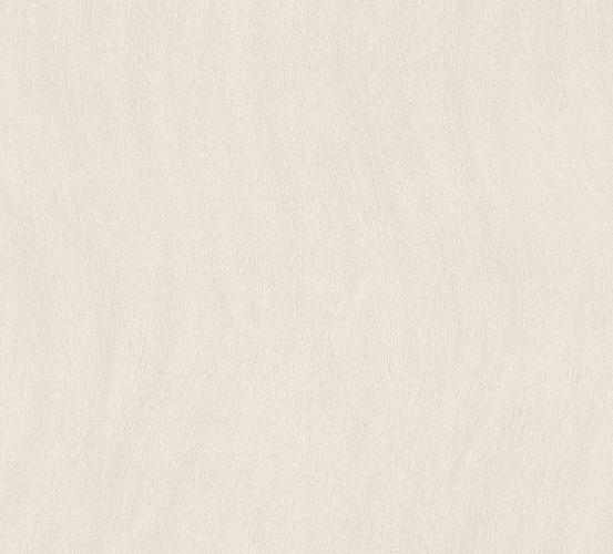 Colani Tapete Evolution Marburg Einfarbig creme 56316 online kaufen