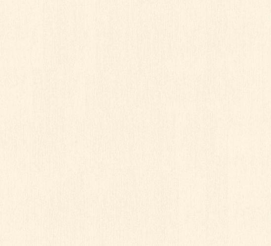 Colani Tapete Evolution Marburg Einfarbig creme 56338 online kaufen