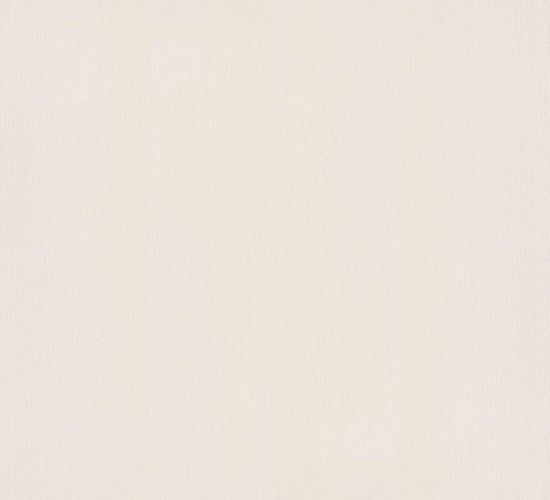 Colani wallpaper Evolution Marburg plain cream 56339 online kaufen