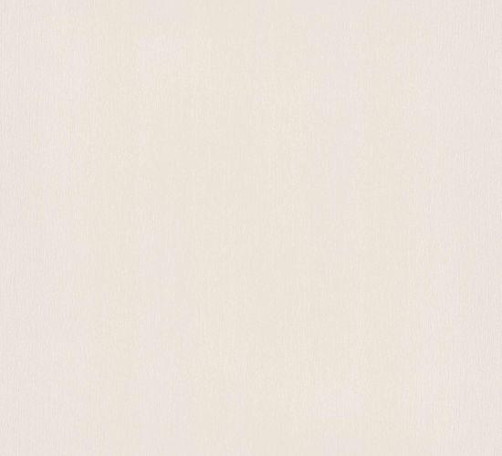 Colani Tapete Evolution Marburg Einfarbig creme 56339 online kaufen
