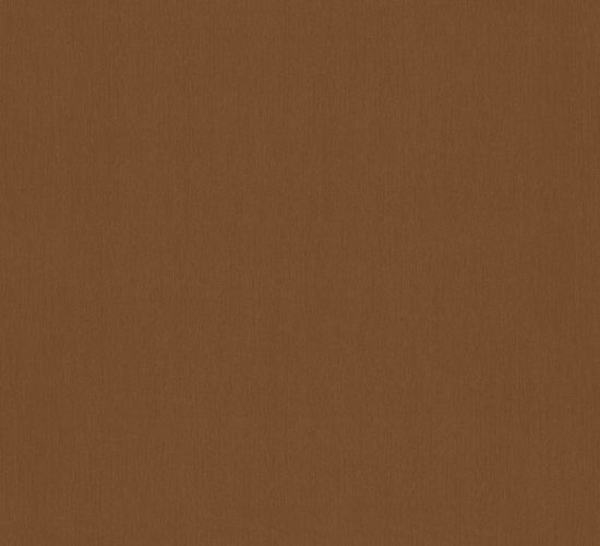 Colani wallpaper Evolution Marburg plain brown 56340 online kaufen