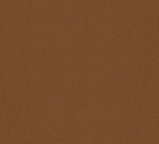 Colani Tapete Evolution Marburg Einfarbig braun 56340 online kaufen
