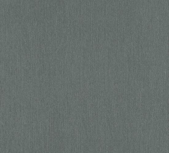 Colani wallpaper Evolution Marburg plain black 56341 online kaufen