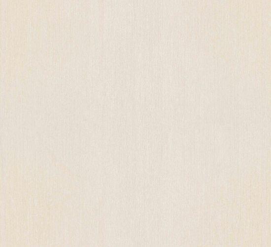 Colani Tapete Evolution Marburg Einfarbig creme 56344 online kaufen