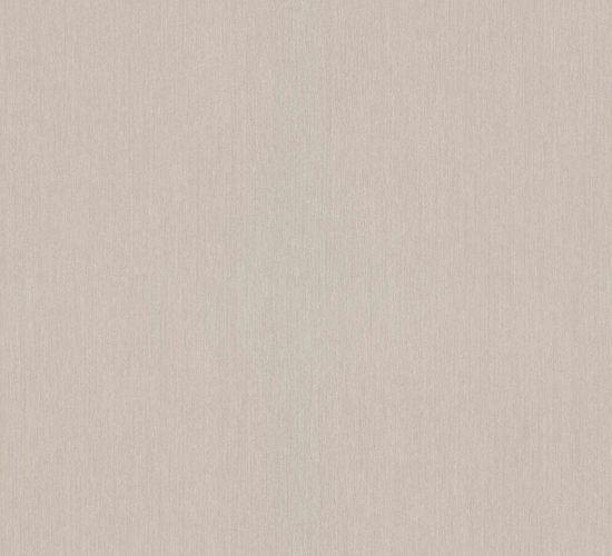 Colani Tapete Evolution Marburg Einfarbig beige 56346