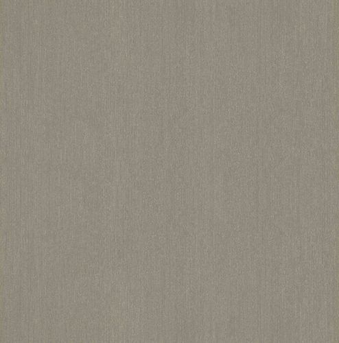 Colani wallpaper Evolution Marburg plain silver 56348 online kaufen