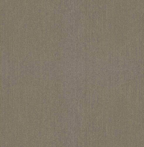 Colani Tapete Evolution Marburg Einfarbig grau 56349 online kaufen