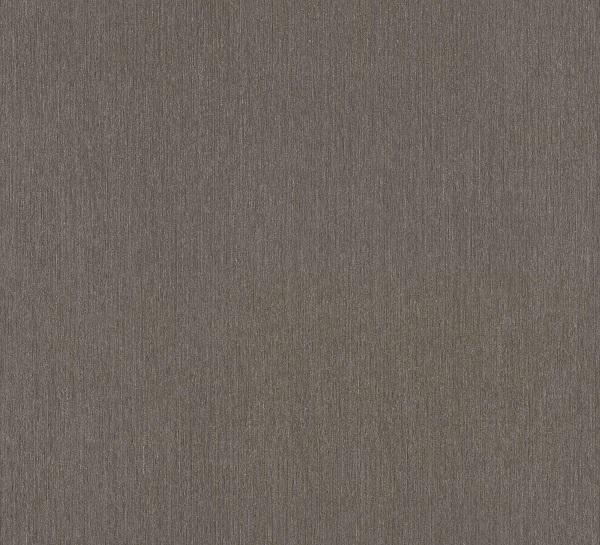 colani tapete evolution marburg einfarbig silber 56350. Black Bedroom Furniture Sets. Home Design Ideas