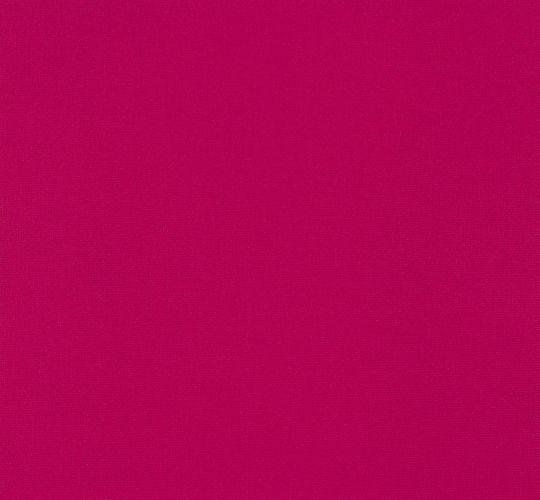Nena Tapete Design Marburg pink Einfarbig 57205 online kaufen