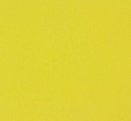 nena tapete design marburg wei gr n retro 57201. Black Bedroom Furniture Sets. Home Design Ideas