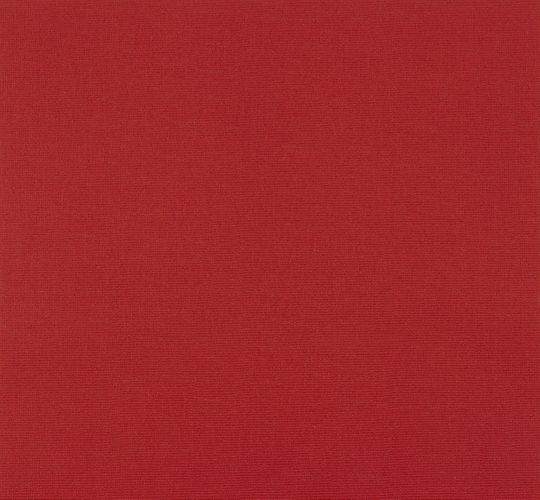 Nena wallpaper Marburg red plain 57212 online kaufen