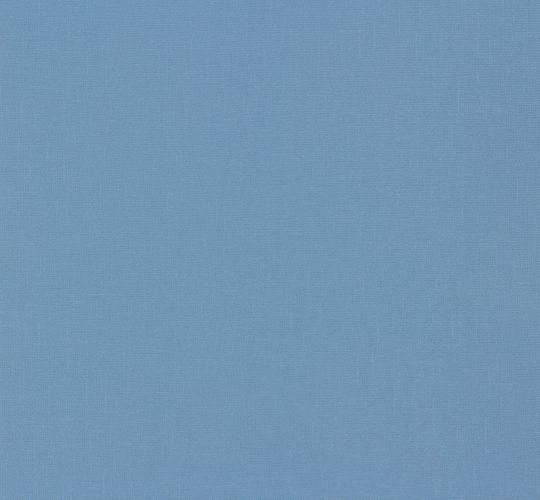 Nena wallpaper Marburg blue plain 57215 online kaufen