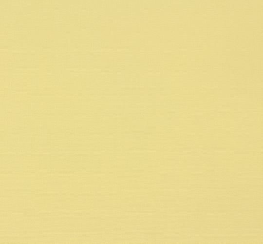 Nena wallpaper Marburg yellow plain 57271 online kaufen