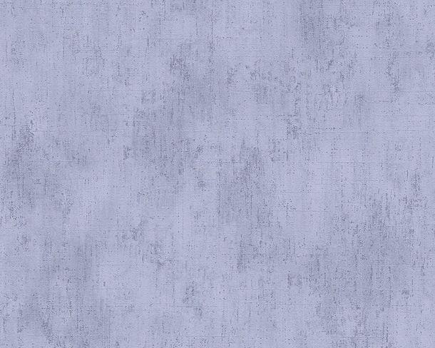 Michalsky Tapete Struktur Designer blau 30457-1