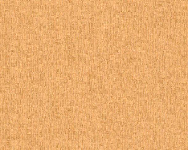 Michalsky Tapete Uni Designer gelb 961323 online kaufen