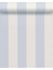 Tapetenrolle AS Creation Liberte Streifen creme blau 3140-24 1