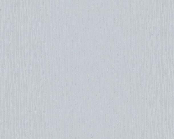 Tapete Vlies Struktur graublau Architects Paper 30430-4 online kaufen