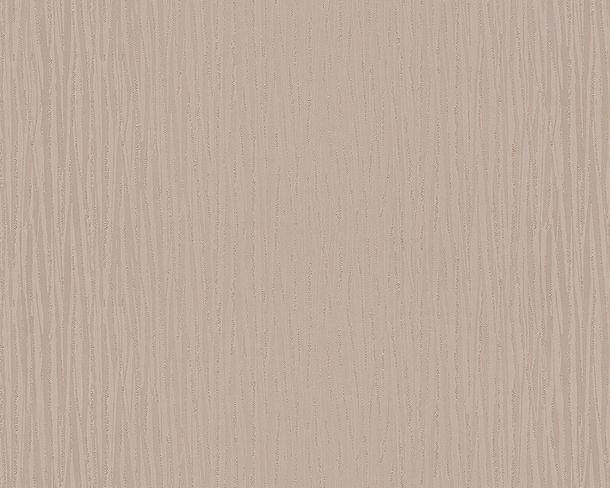 Wallpaper textured taupe Architects Paper 30430-6 online kaufen