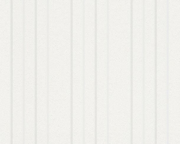 Wallpaper kids Boys & Girls stripes cream 2597-14 online kaufen