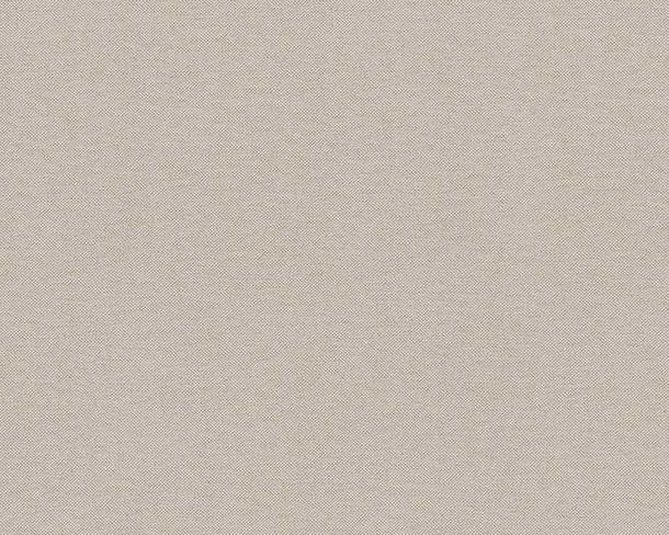 Vlies Tapete Struktur beige AS Creation 30486-4 online kaufen