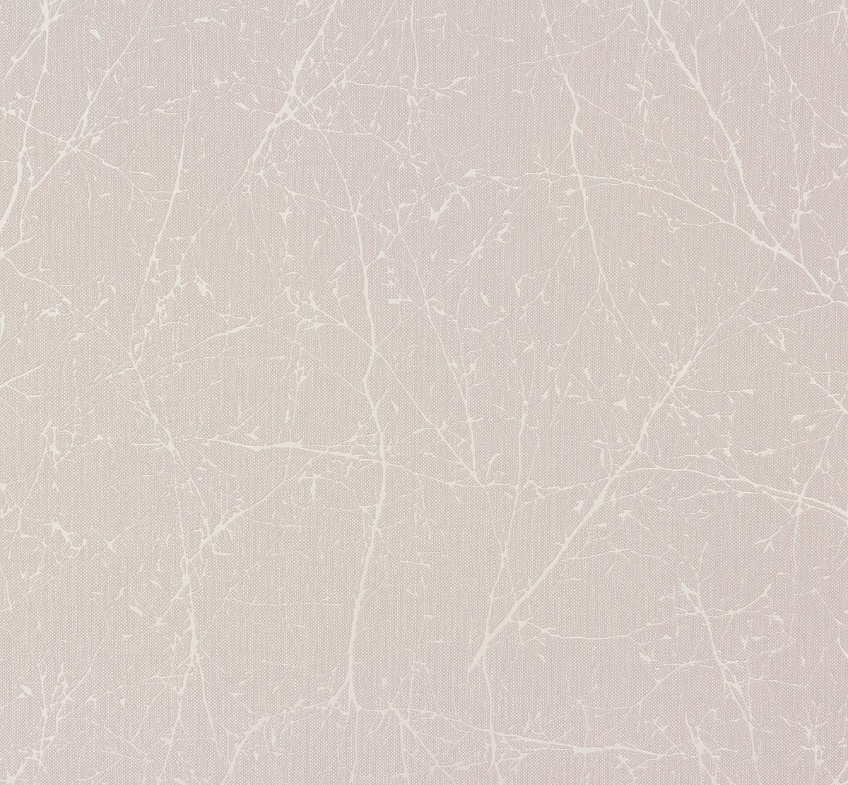 tapete natur grau wei as creation elegance 30507 1. Black Bedroom Furniture Sets. Home Design Ideas