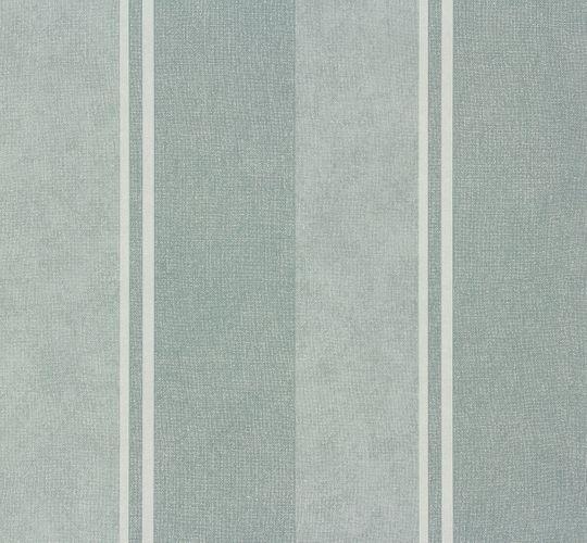 Wallpaper stripes green white AS Creation Elegance 30520-4 online kaufen