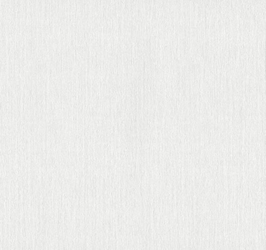 Guido Maria Kretschmer Wallpaper textured white 02466-50