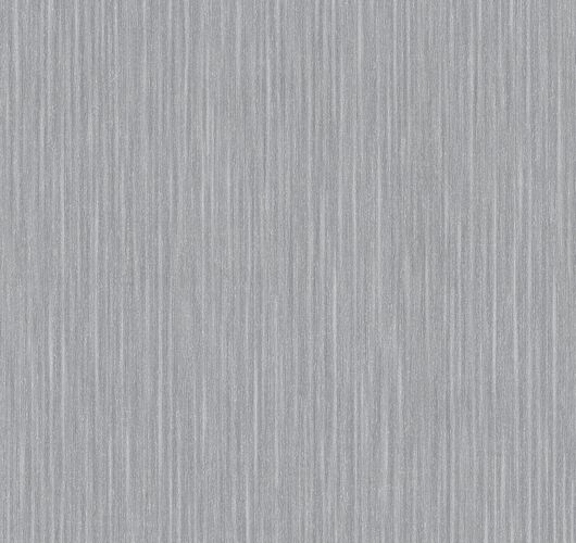 Guido Maria Kretschmer wallpaper grey plain 02466-60 online kaufen