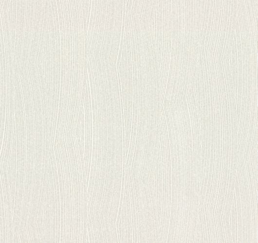Guido Maria Kretschmer wallpaper cream plain 02467-50 online kaufen
