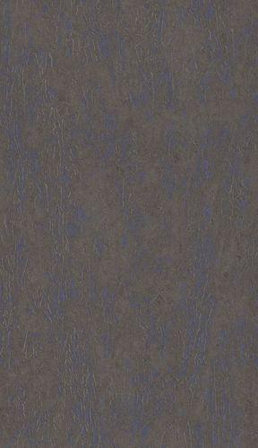 Rasch Textil wallpaper patterned black 227085 online kaufen