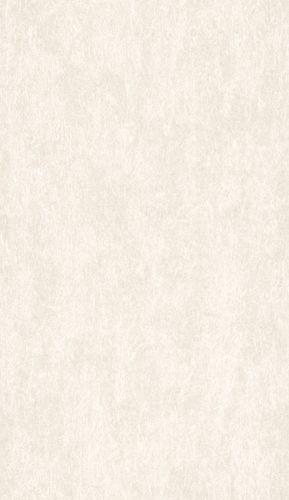 Rasch Textil wallpaper patterned cream 227122 online kaufen