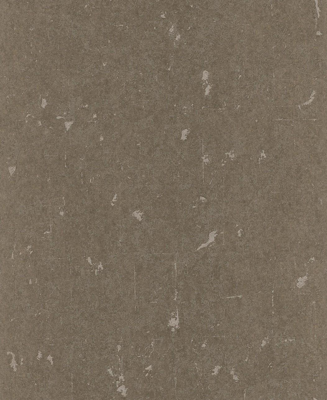 rasch textil tapete tintura vintage braun 227283. Black Bedroom Furniture Sets. Home Design Ideas