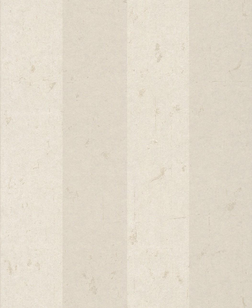 rasch textil tapete tintura gestreift beige 227375. Black Bedroom Furniture Sets. Home Design Ideas