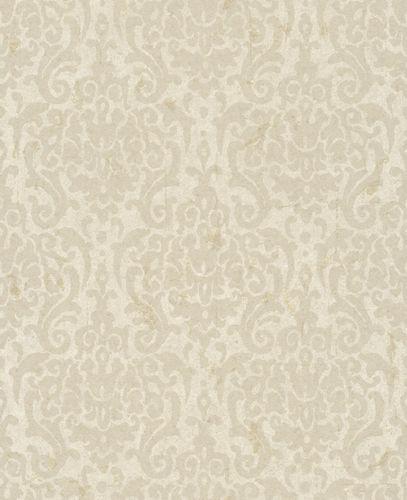 Rasch Textil wallpaper baroque beige cream 227429 online kaufen