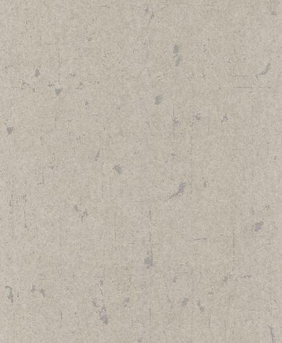 Rasch Textil wallpaper vintage grey beige 227467 online kaufen