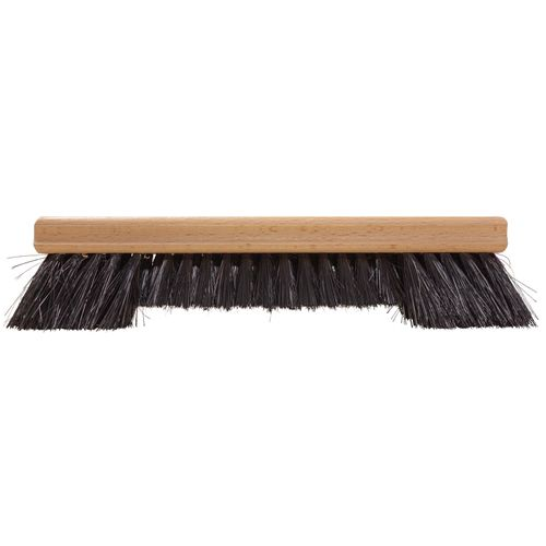 Hanging Wallpaper Brush Wood 30cm online kaufen