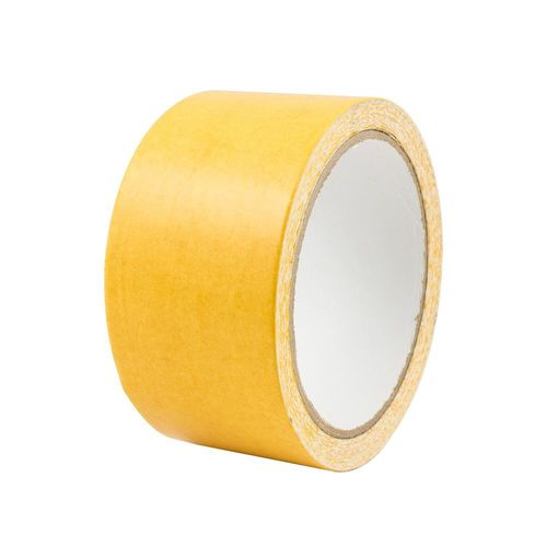 Tape Double Sided Self-Adhesive 10m