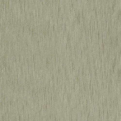 Wallpaper plain Rasch Trianon greybrown 515497 online kaufen