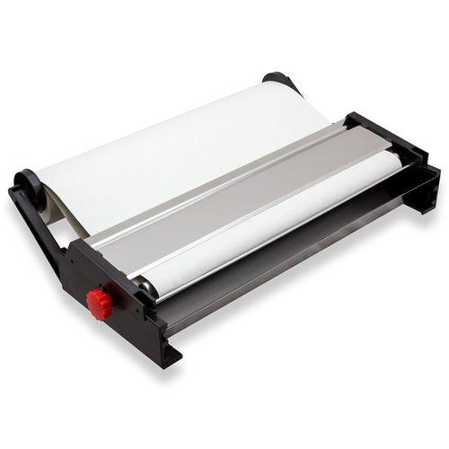 Kleistermaschine für Tapeten Edelstahl 60cm online kaufen
