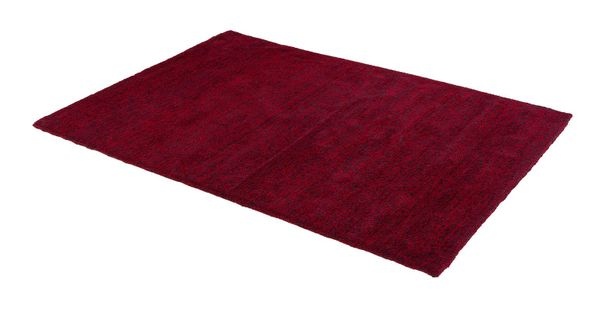 Carpet Astra Livorno red single-colour 160011 online kaufen