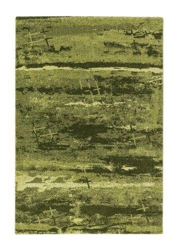 Carpet Astra Samoa green vintage-style 162030 online kaufen