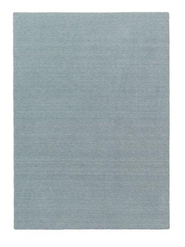 Kurzflorteppich Schöner Wohnen Victoria grün 037 online kaufen
