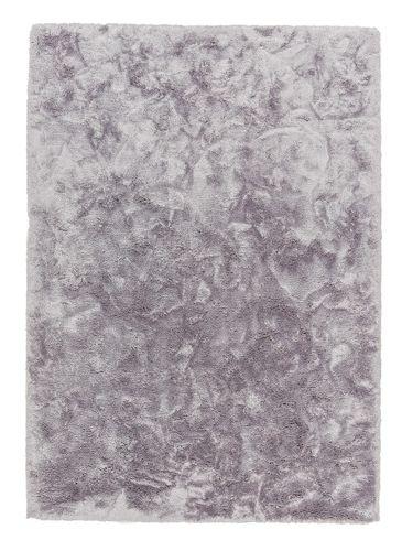 Langflorteppich Schöner Wohnen Harmony grau 160004 online kaufen