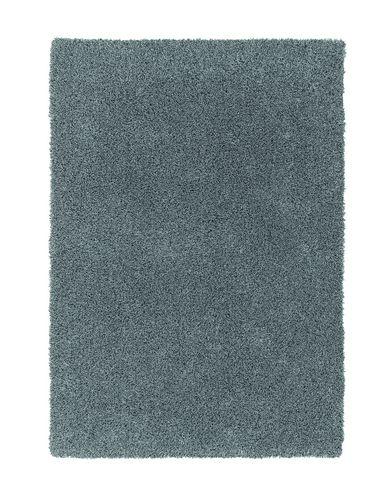 Langflorteppich Schöner Wohnen New Feeling grau 150004
