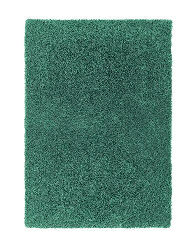 Langflorteppich Schöner Wohnen New Feeling türkis 150037 online kaufen