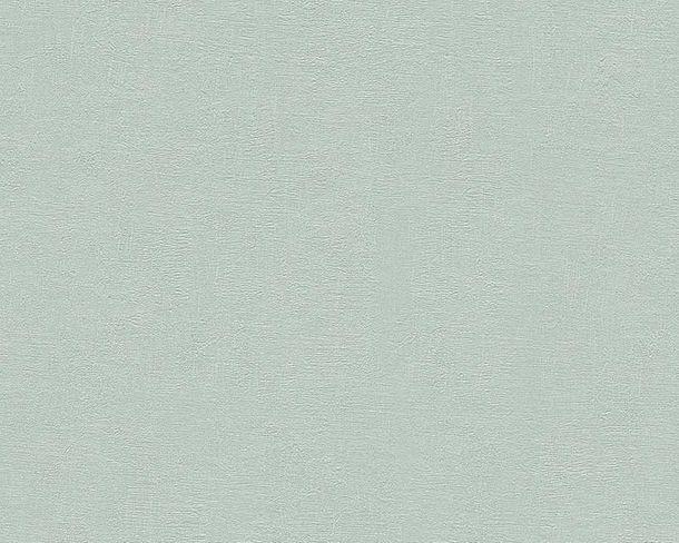 Tapete Vlies Daniel Hechter Struktur mintgrün 30580-2 online kaufen